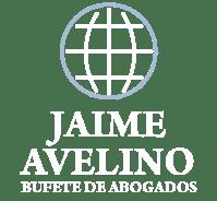 LOGO-WEB-BUFETE-JAIME-AVELINO