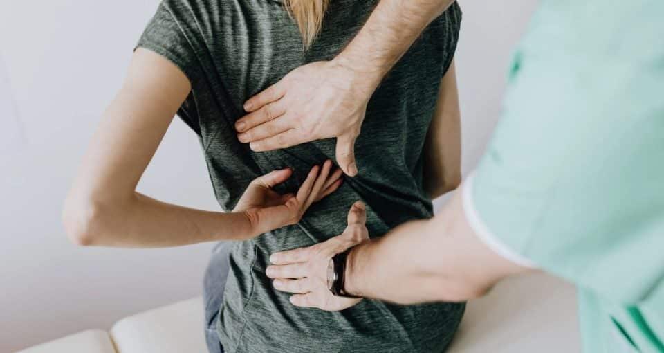 ¿Cómo saber si hay negligencia médica?