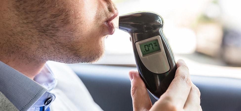 ¿Qué pasa si supero la tasa de alcohol en sangre permitida? ► Consejos legales
