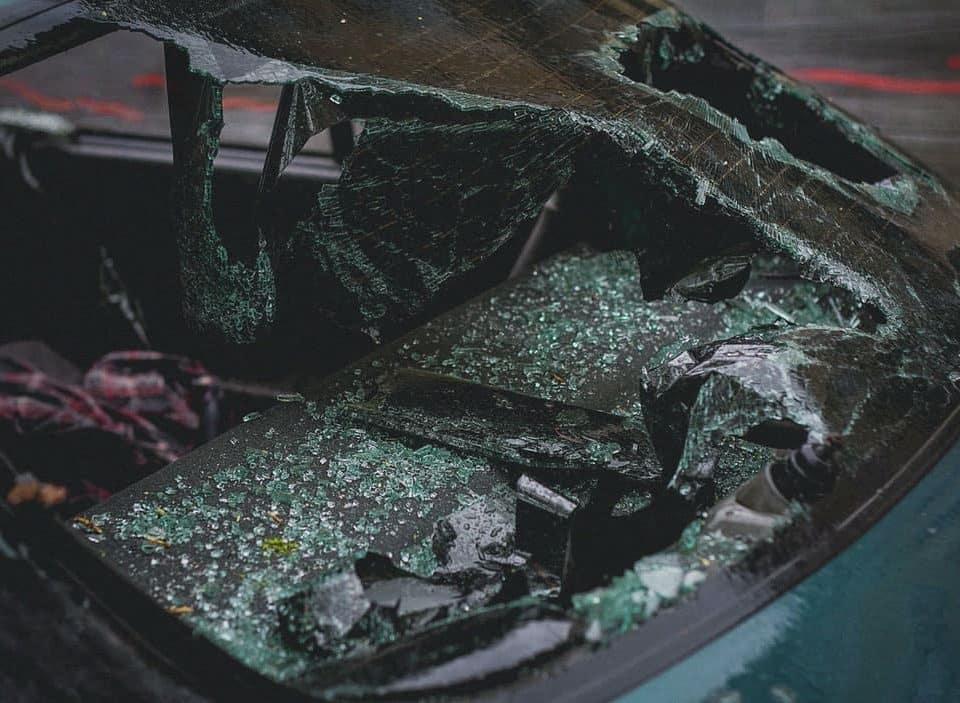 ¿Qué hacer tras un accidente de tráfico para cobrar una indemnización?