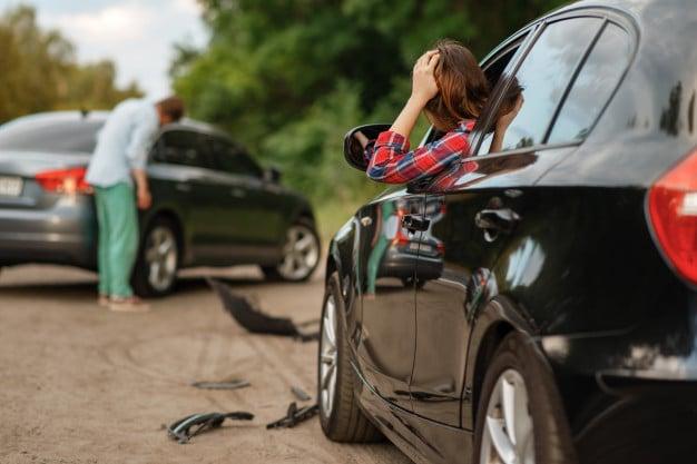 Te contamos cuáles son las Lesiones más frecuentes por lesiones de tráfico